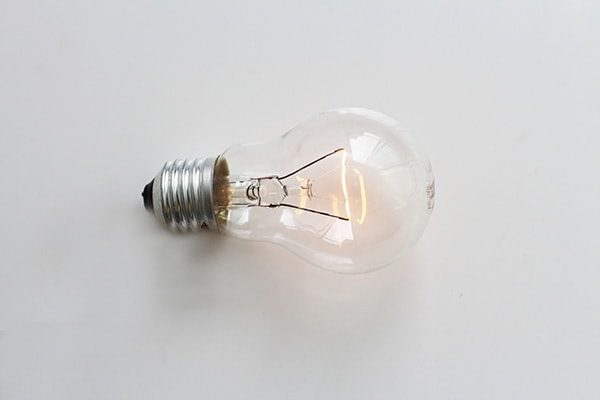 elektriker nørrebro elpære lys